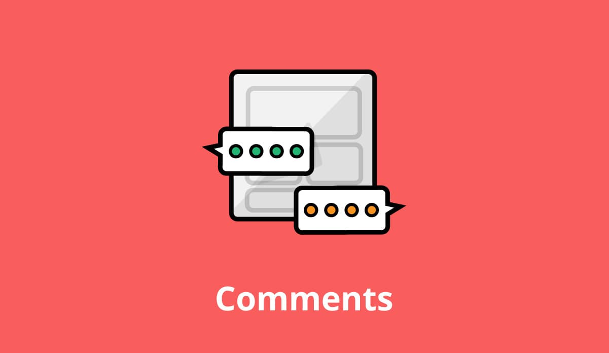 wpwh-comments